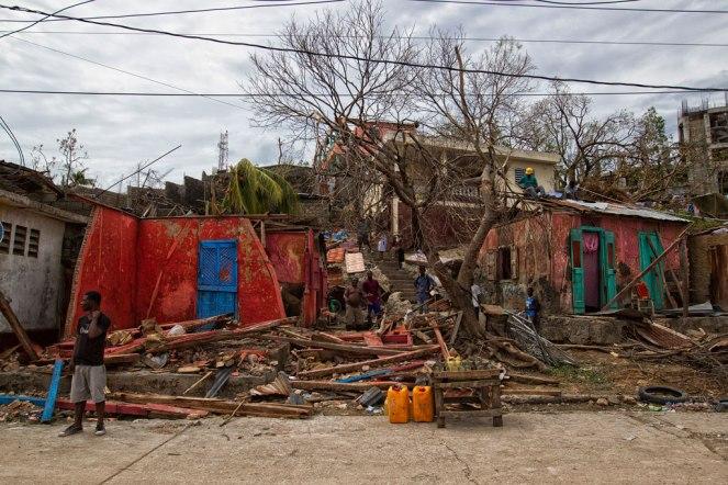 10-10-haiti-hurricane
